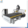 1000W/1500W/2000W Heavy Duty Fiber Laser Cutting Machine 1500*300mm